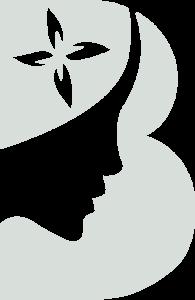 balde-apotheke-logo
